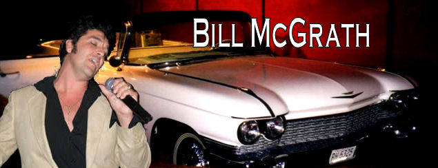 elvis_car_bill_mcgrath_text.jpg